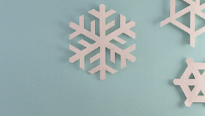 City of Toronto Winter Snow Operations