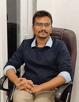 Nishant Pic for Web.jpeg