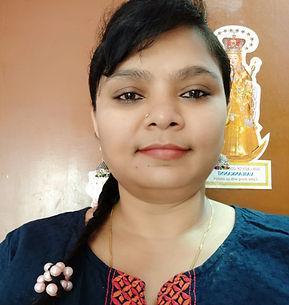 manisha gothi.jpeg