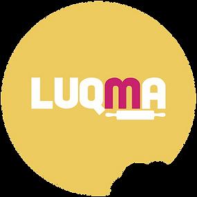 Luqma Selected Logo-01.png