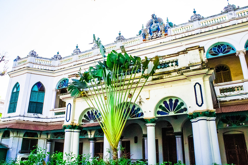 chettinad palace, Chettinad museum, Chettinad things to do, Chettinad food, Chettinad architecture