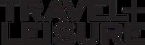 travel-leisure-logo-C4E49056E4-seeklogo.
