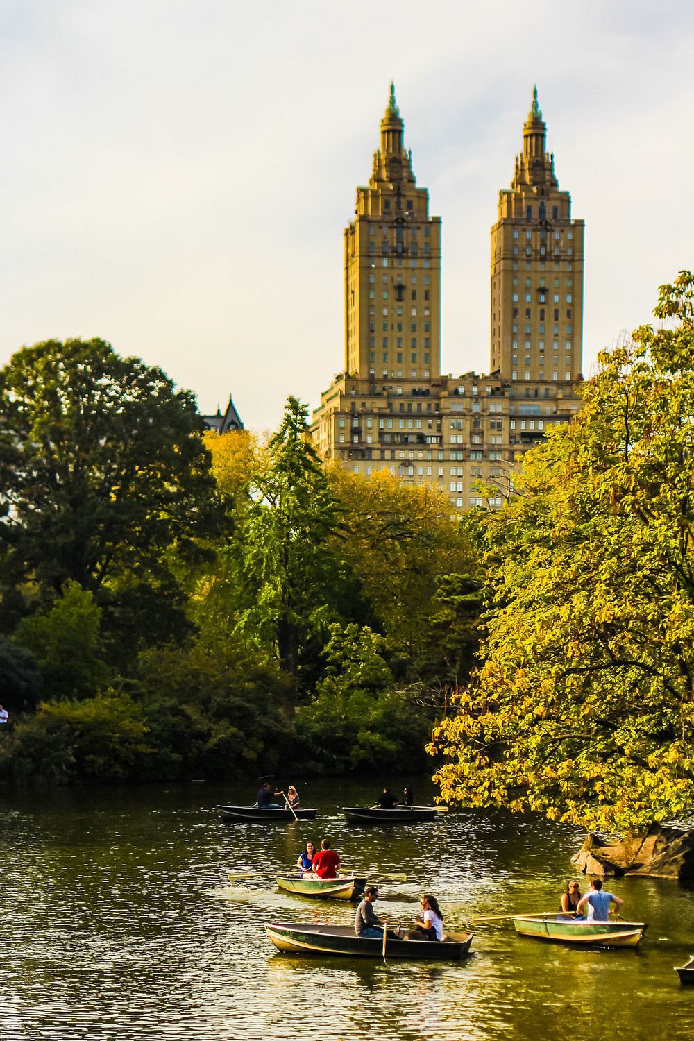 Central Park things to do, New York sightseeing, nyc, New York city