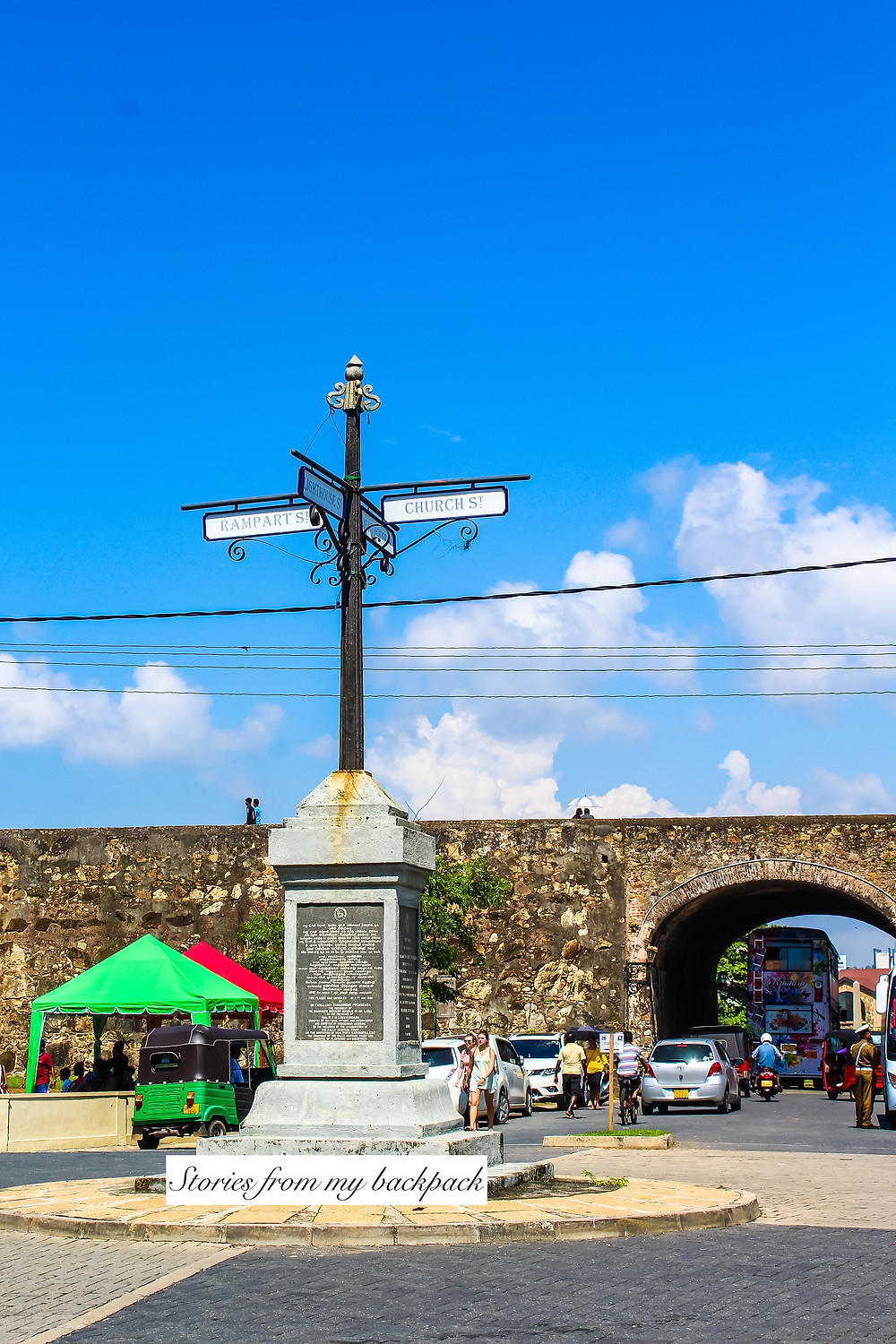 Galle, Best places to visit in Sri Lanka, Things to do in Sri Lanka, Galle sightseeing, Unawatuna beach things to do, water sports in Galle, heritage buildings in Galle, restaurants in Galle, where to stay in Galle