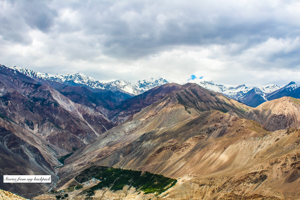 Spiti, Kaza, Himachal pradesh, spiti things to do, spiti travel guide, how to travel to spiti, how to travel to spiti, best time to travel to spiti, weather in spiti