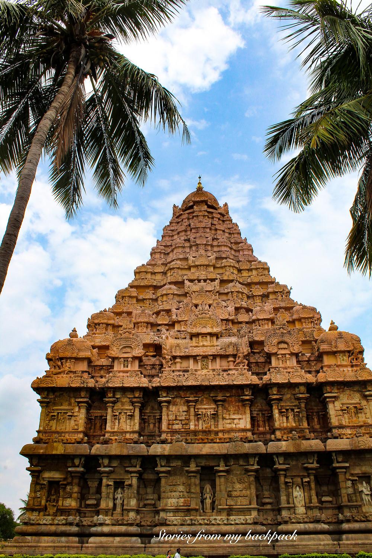brihadeeswara temple, thanjavur temple, thanjavur things to do, thanjavur paintings, thanjavur shopping