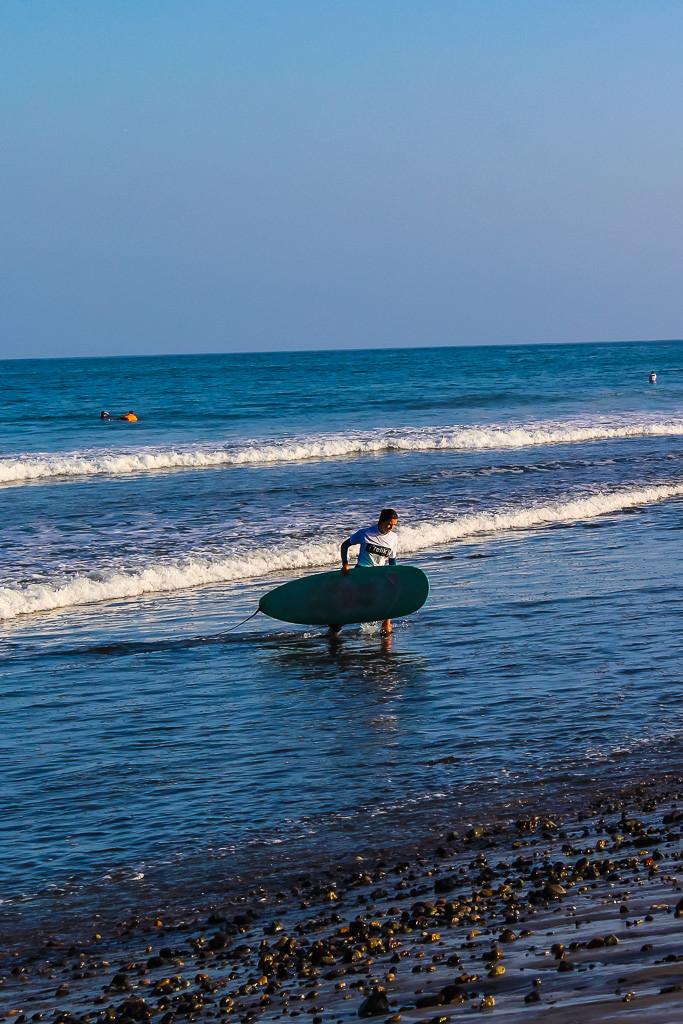 Surfing in Malibu, Fun things to do in Malibu, Shopping in Malibu, Celebrities at Malibu, surfing competition