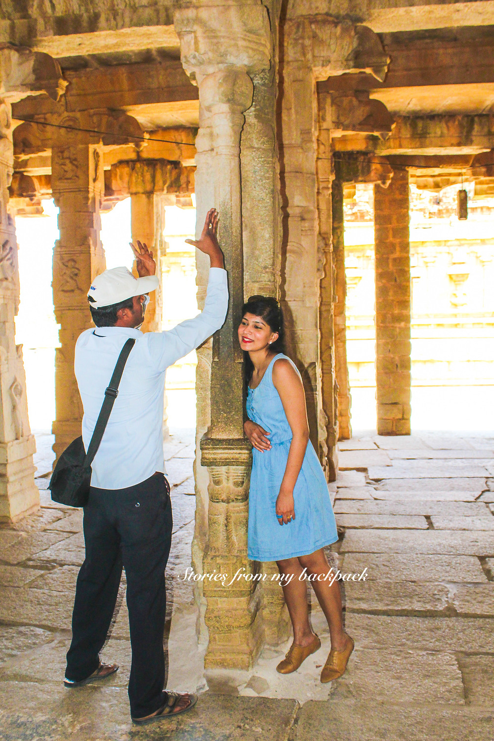 hampi, musical pillars of Hampi, best temples in Hampi, Hampi tour, things to do in Hampi, Vijaya Vittala temple Hampi