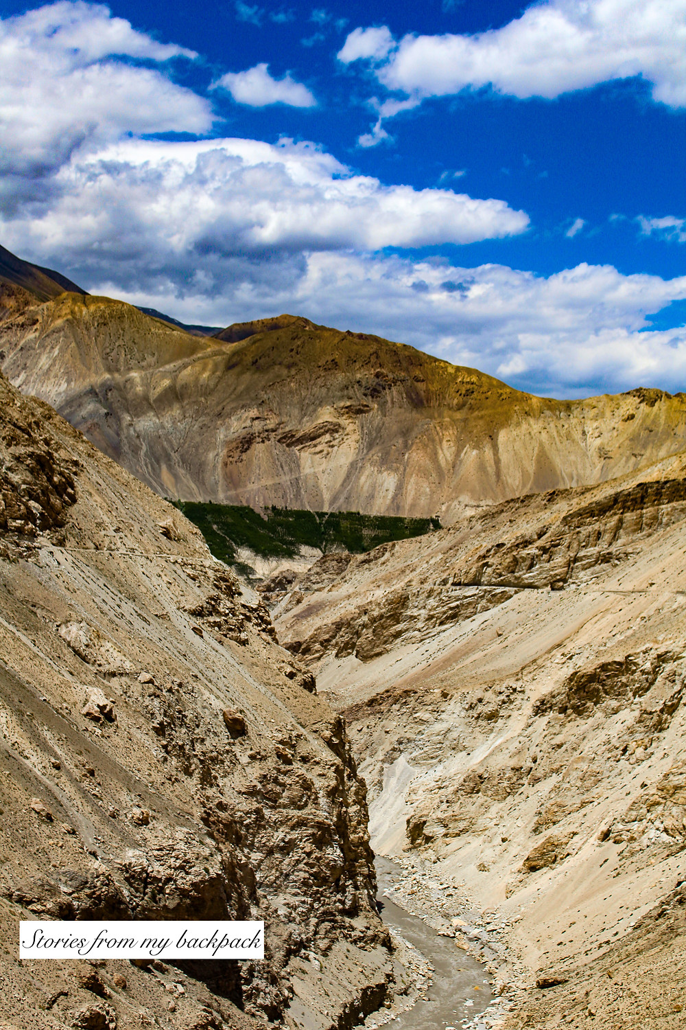 how to deal with AMS, AMS in spiti, weather in spiti, best time to travel to spiti, what to pack for a trip to spiti, things you need to know before booking a trip to spiti, best route to take to spiti