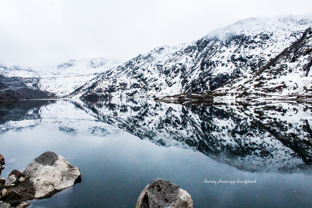 Tsomgo Lake, Changu Lake, Sikkim tourism, Sikkim attractions, things to do in Gangtok, Gangtok attractions