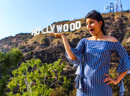 Top 3 things to do in Los Angeles for the off-beat traveler