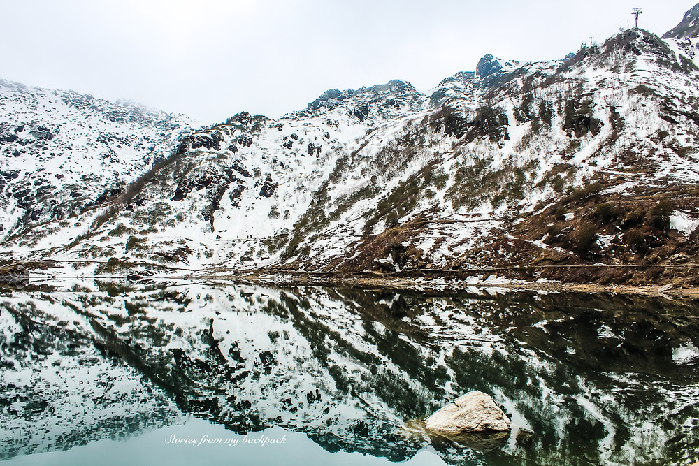 How to reach Nathu La pass, is Nathu La pass open, how to reach baba mandir, how to reach Changu Lake, travel tips for Sikkim, Sikkim travel blog, Gangtok travel blog, best attractions in Sikkim, lakes in Sikkim