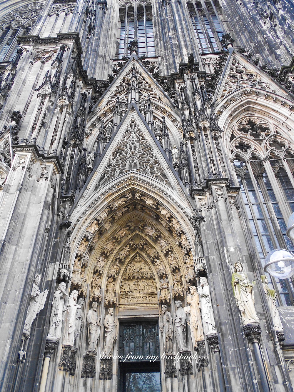 Cologne Cathedral, Koln dom, cologne sightseeing, things to do in Cologne, offbeat things to do in cologne