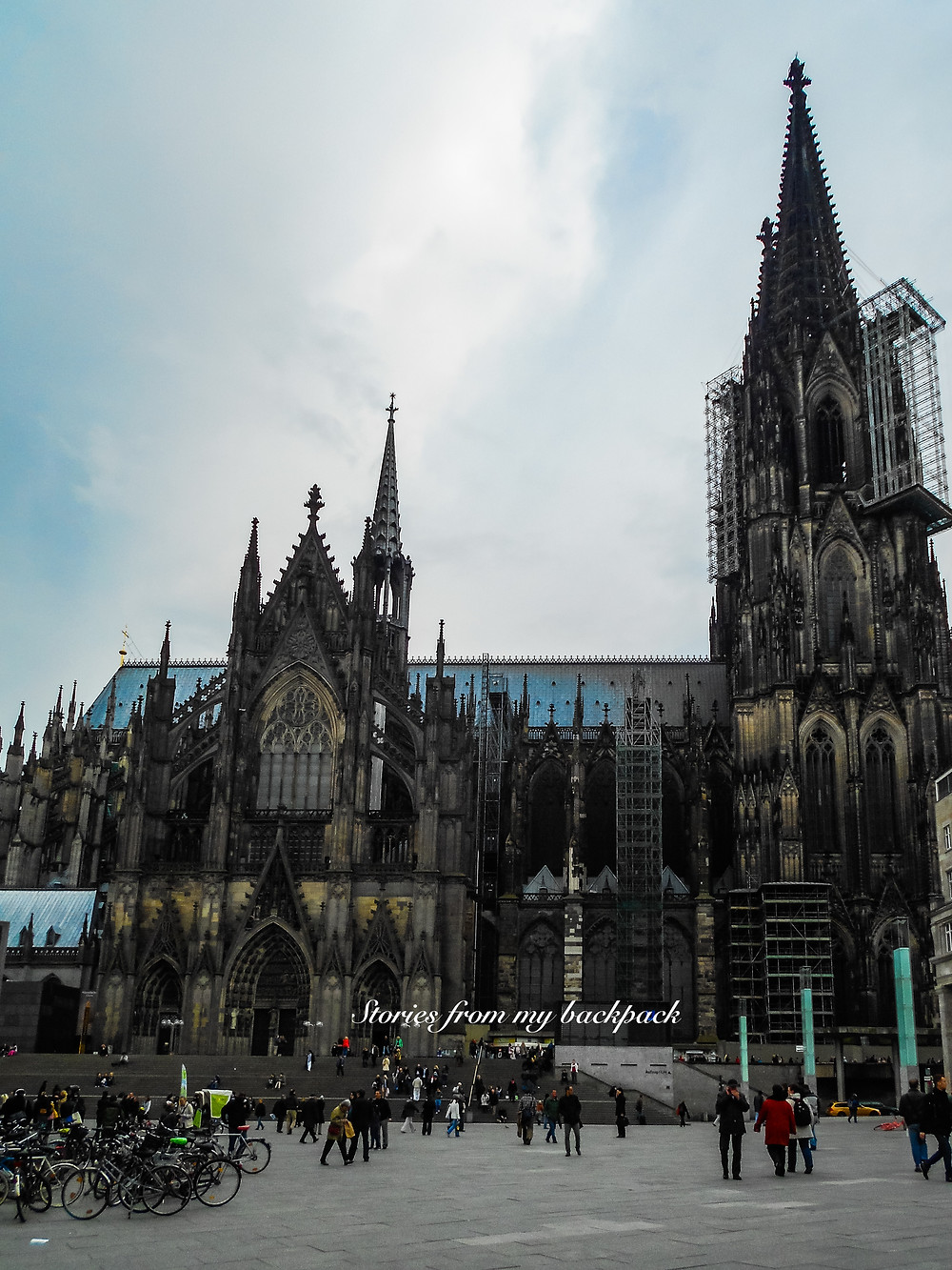 Cologne cathedral, things to do in cologne, museums in cologne, best restaurants in cologne, where to eat in cologne, cologne itinerary