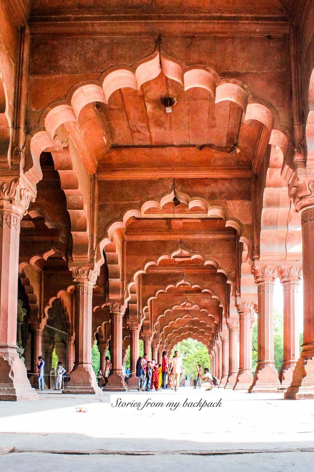 Red Fort, Sightseeing in New Delhi, best places to visit in India, New Delhi tourism, sightseeing in Delhi, things to do in Delhi, is it safe to travel to Delhi, Delhi safety, Delhi nightlife