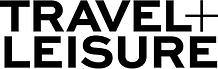 travel & leisure logo.png