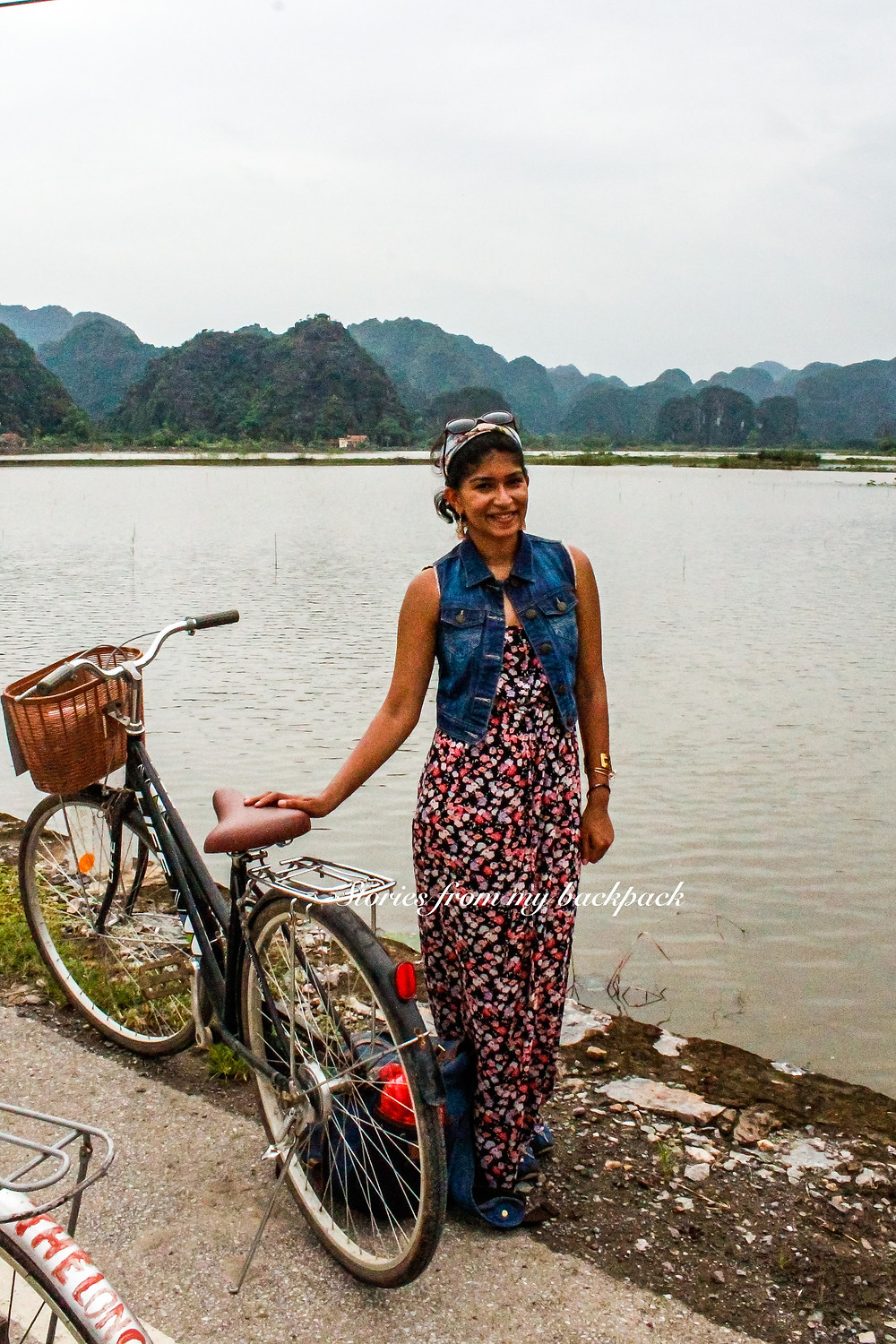 Activities in Tam Coc, Bicycle hire in Tam Coc, Homestay in Tam Coc, Homestay in Ninh Binh, Travel in Ninh Binh, Day trip from Hanoi, Tam Coc