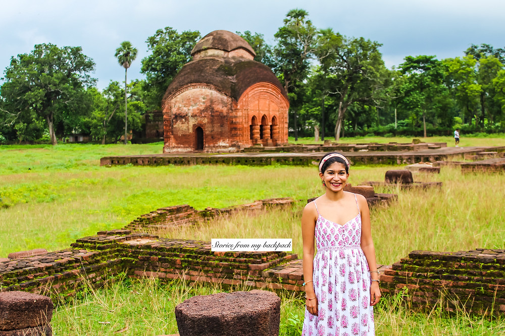 Haripur ruins, archaeological survey of India, Mayurbhanj things to do, Baripada things to do, Simlipal national park