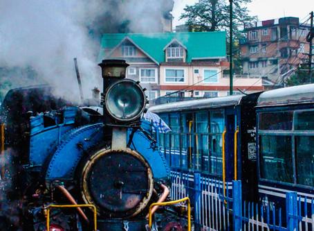 Darjeeling- A reality check