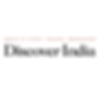 discover india logo.png
