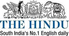 the hindu logo.jpg