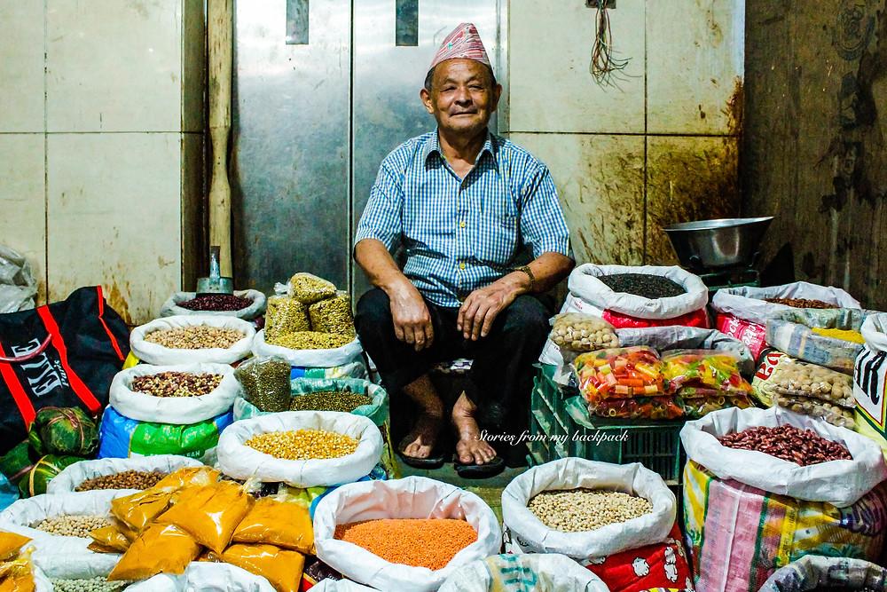 Local market, Lal Bazaar Gangtok, Gangtok things to do, Shopping in Gangtok, where to shop in Gangtok, what to buy In  sikkim, sikkim things to do, sikkim tours