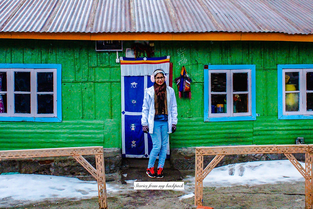 homestay in Nathang village, where to stay in Nathan village, accommodation in Nathang village, gnathang village travel tips, East Sikkim travel guide, Sikkim popular attractions, Sikkim must see, must do in Sikkim