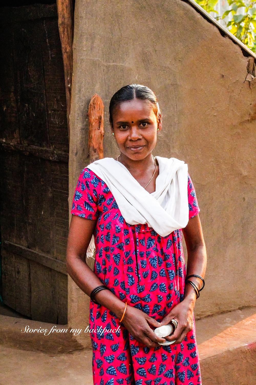 Story from Kerala, adivasi stories, Kerala travelogue, solo travel story, Wayanad solo travel story, Wayanad travel story