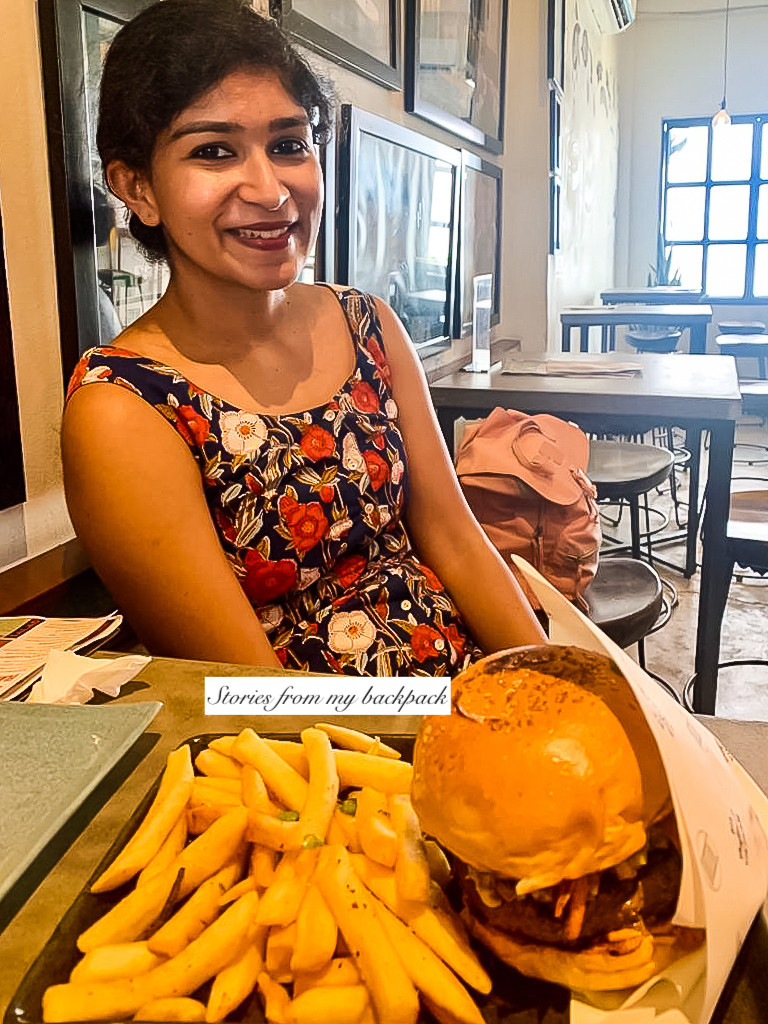 Pasteur Street Brewing Company, brewery in ho Chi Minh city, best burger in ho Chi Minh city, restaurants in Pasteur street, bars in Pasteur street, ho Chi Minh city best restaurants, ho Chi Minh city best food, where to eat in ho Chi Minh city