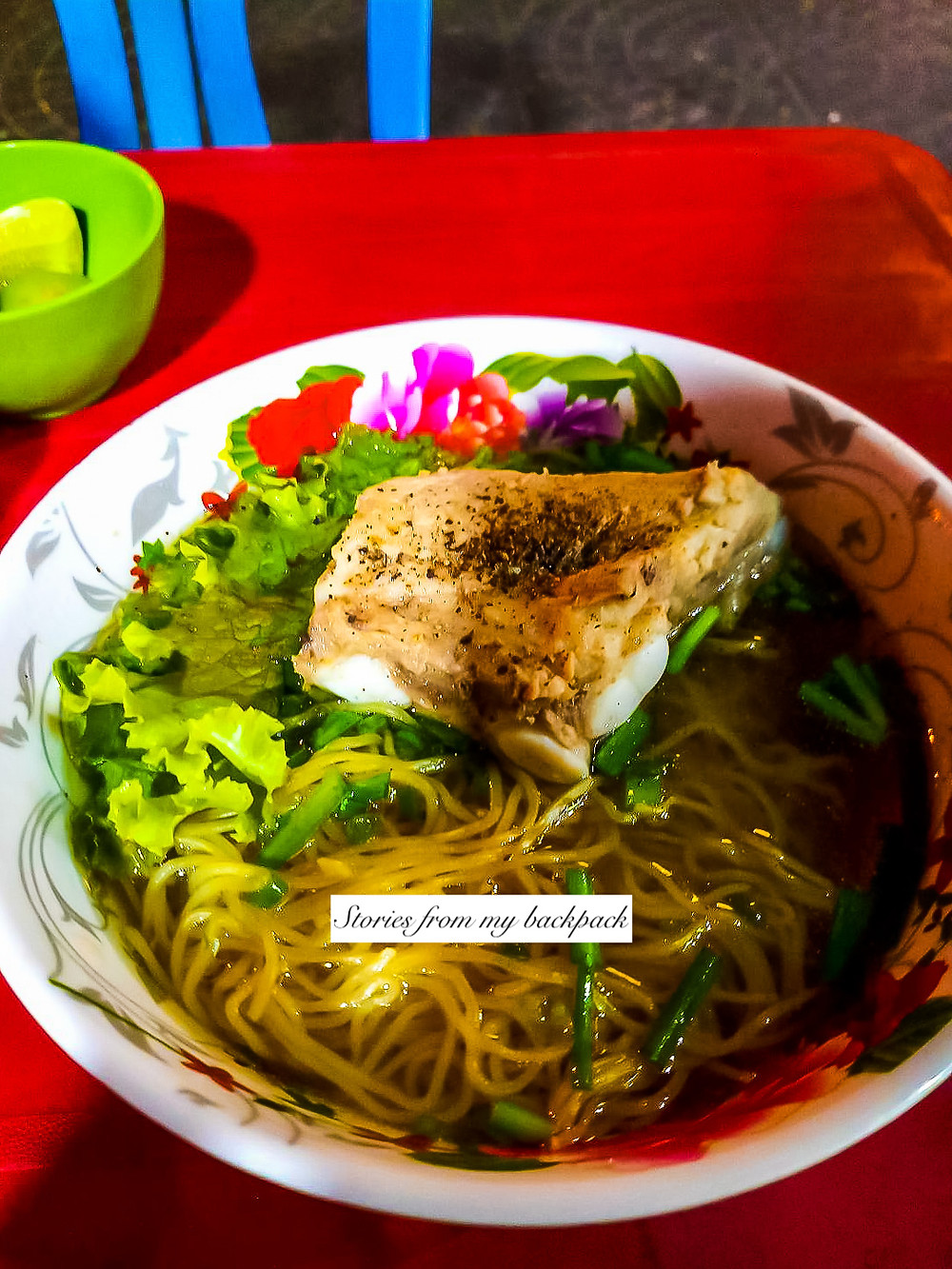 , pork noodle soup, beef Pho, where to eat pho in ho Chi Minh city, best food in Vietnam, what to eat in Vietnam, food dictionary for Vietnam, best Vietnamese food, Vietnamese noodle soup