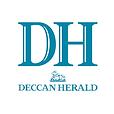 deccan herald logo.png