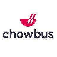 chowbus-logo-2.jpg