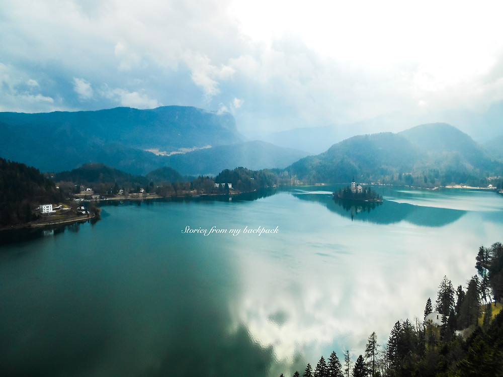 bled lake, bled castle, bled island, things to do in bled, sightseeing in bled, how to get to bled