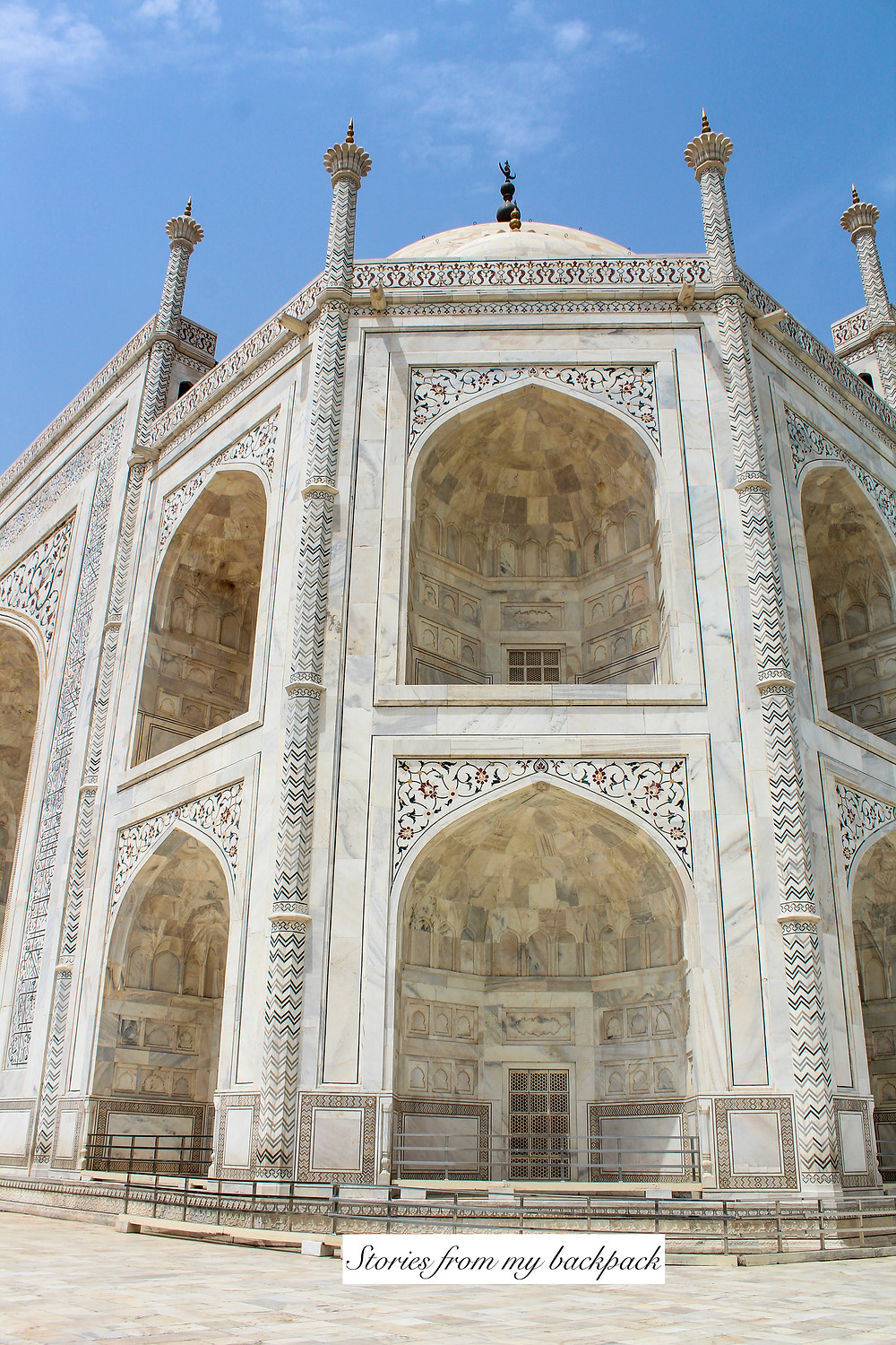 taj mahal, agra, india, best places to see in India,  top tourist attractions in india, incredible india, seven wonders of the world