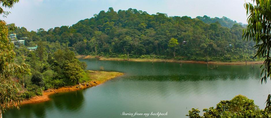 A detailed guide to Wayanad, Kerala