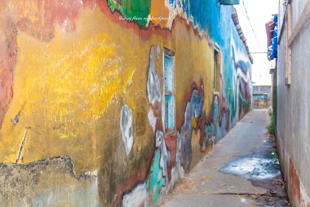 Fort Kochi Street art, Biennale 2020, Things to do in Fort Kochi, Restaurants in Fort Kochi, Fort Kochi Beach