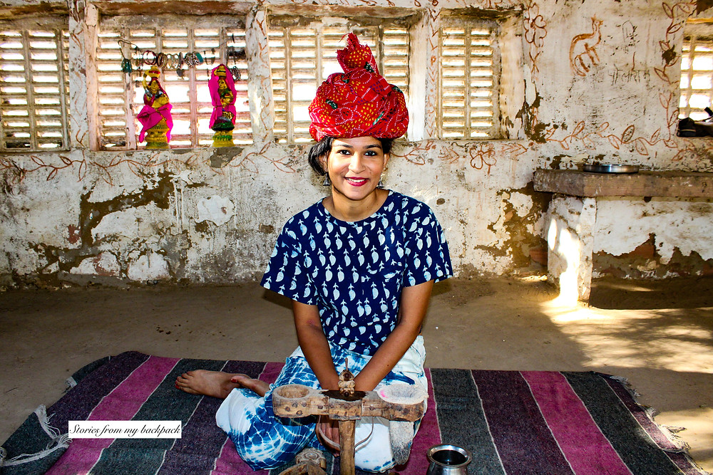 amal Sabha jodhpur, opium, jodhpur opium ceremony, how to brew opium, opium in Rajasthan, get high in Rajasthan