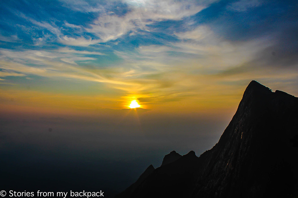 Kolukkumalai, best spots for sunrise in Munnar, how to reach Kolukkumalai, world's highest tea estate, Kerala things to do, Munnar attractions, best view in Munnar, Kerala mountains