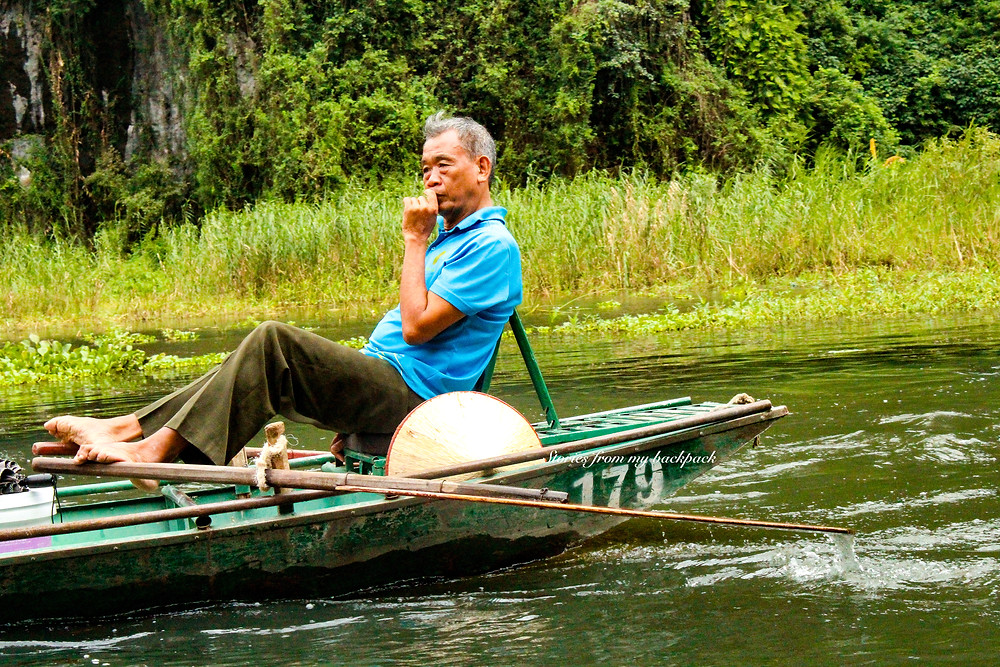 Tam Coc, Distance between Hanoi and Ninh Binh, Ninh Binh province Vietnam, things to do in Tam Coc, Hotels in Tam Coc