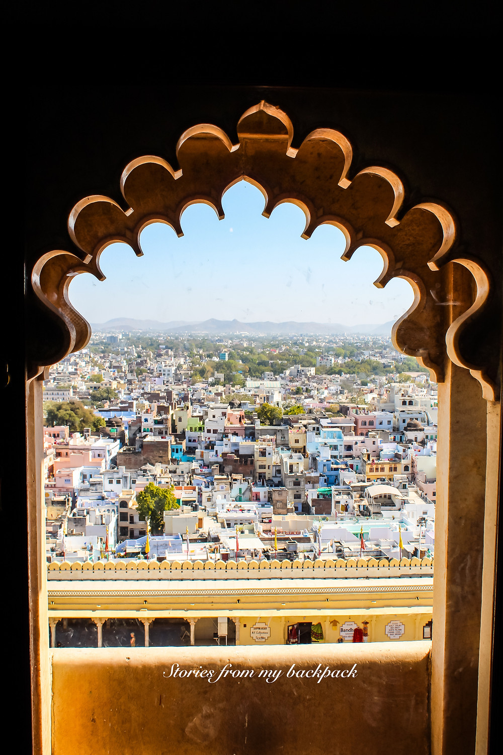 Udaipur, City Palace, history of city palace, city palace timings, city palace entrance fees, sightseeing in Udaipur