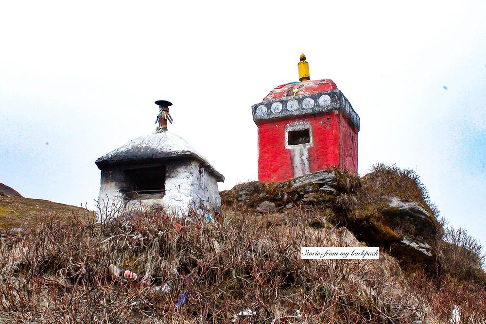 Nathang village sightseeing, East Sikkim tours, Sikkim tour guide, Nathang village temperature, Nathang village weather forecast, Nathang village mobile network, zuluk blog,