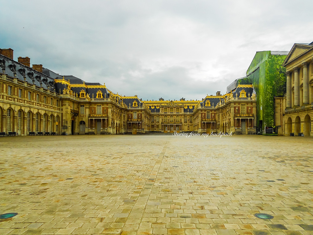 Palace of Versailles, Versailles things to do, Napoleon Bonaparte, Marie Antoinette, Things to do in Paris, Paris sightseeing