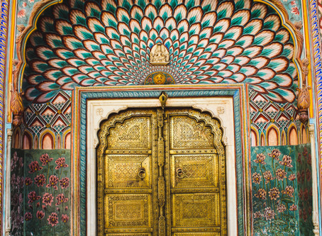 Your essential guide to Jaipur-which attractions are a must visit, & which to miss!