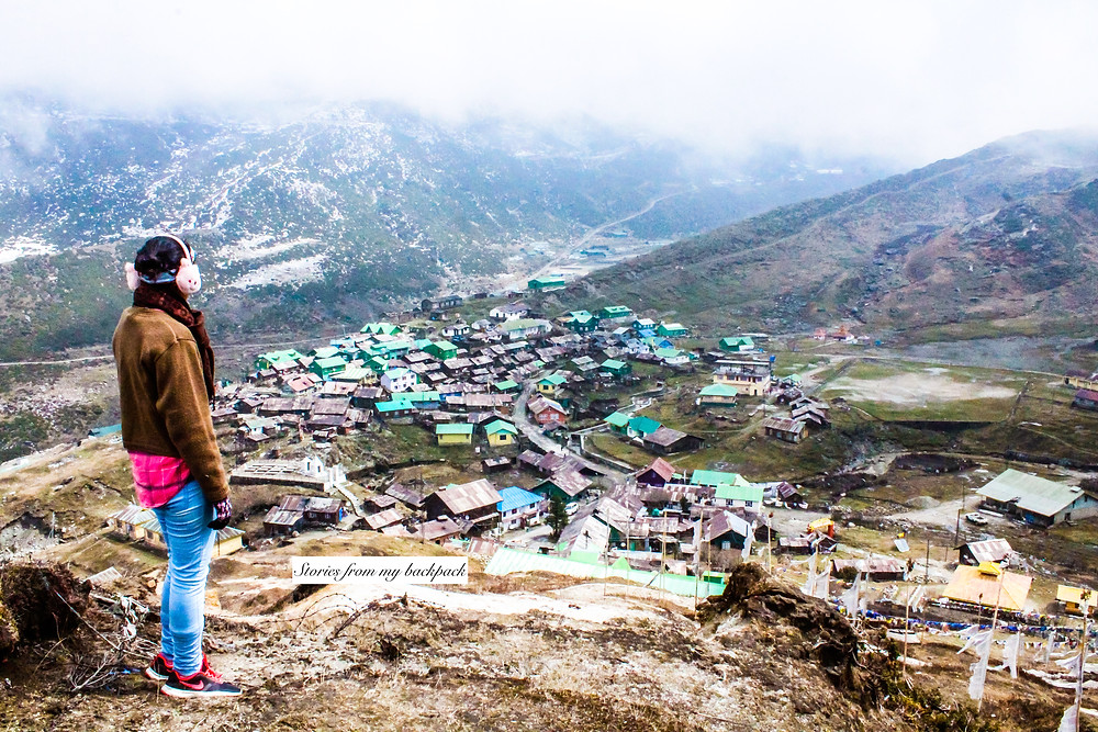 Nathang village things to do, East Sikkim travelogue, Sikkim travel blog, solo travel blog, Sikkim itinerary, Sikkim travel guide, how to get to East Sikkim, what to see in East Sikkim, mobile network in Nathan village, temperature in Nathan village, Nathan valley weather forecast
