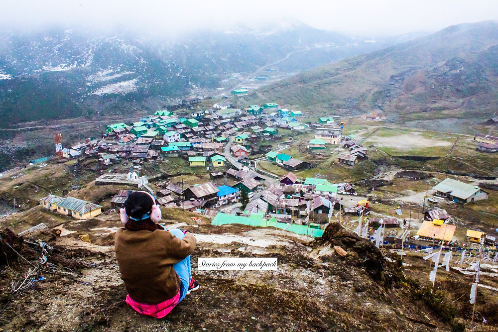 Nathang village, Sikkim attractions, things to do in Nathang village, travel to Sikkim, Sikkim tourism, Sikkim solo trip, Sikkim travel blog, Sikkim top attractions