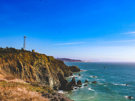 6 Best Day trips from San Francisco