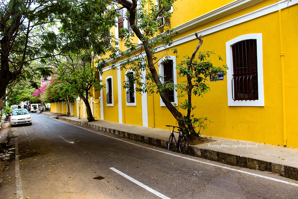 Pondicherry, things to do in Pondicherry, Auroville places to eat, where to eat in Pondicherry, where to eat in Pondicherry