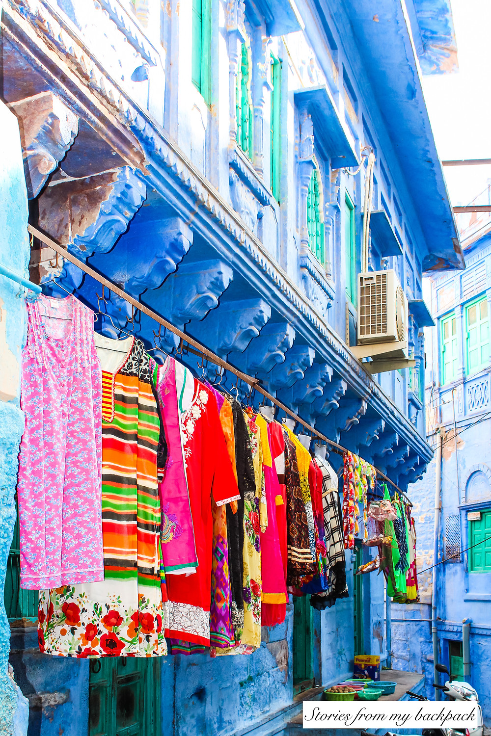blue city, things to do in jodhpur, why are houses painted blue in jodhpur, where are the blue houses of jodhpur, what to do in the blue city, navigate the blue city, best things to do in jodhpur