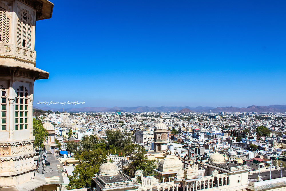 City palace, things to do in Udaipur, best restaurants in Udaipur, Oberoi Udaivilas Udaipur, Taj Lake Palace Udaipur, Offbeat things to do in Udaipur