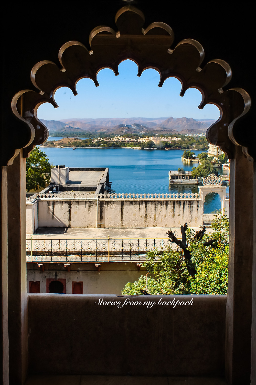 Lake Pichola, City Palace, Lake Pichola boating, Udaipur things to do, city palace architecture